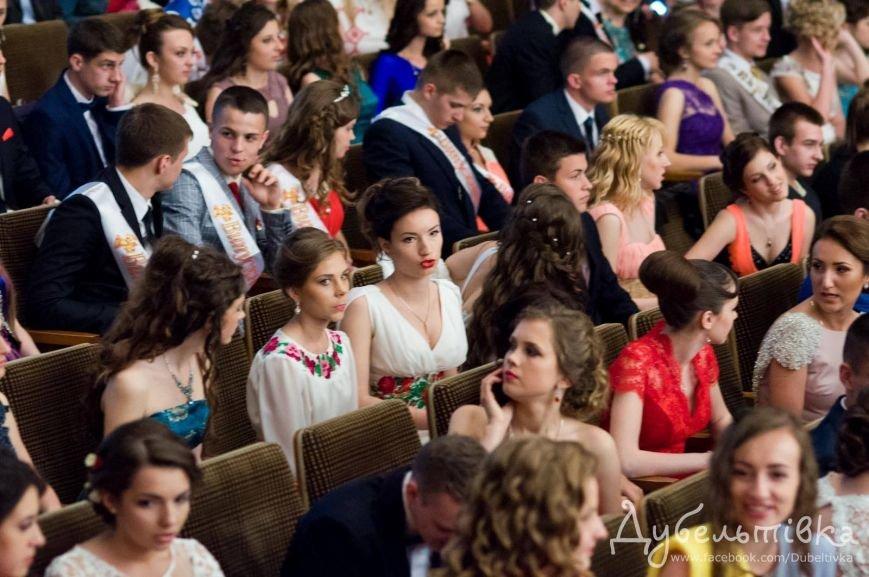 Чарівні тернопільські випускниці (фотозвіт з випускного), фото-9