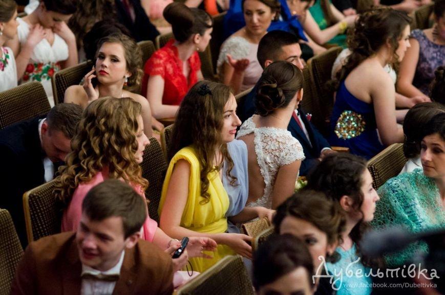 Чарівні тернопільські випускниці (фотозвіт з випускного), фото-5