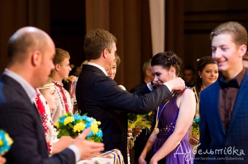 Чарівні тернопільські випускниці (фотозвіт з випускного), фото-19