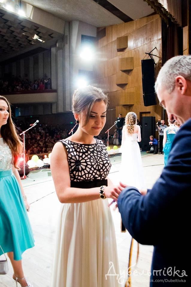 Чарівні тернопільські випускниці (фотозвіт з випускного), фото-18