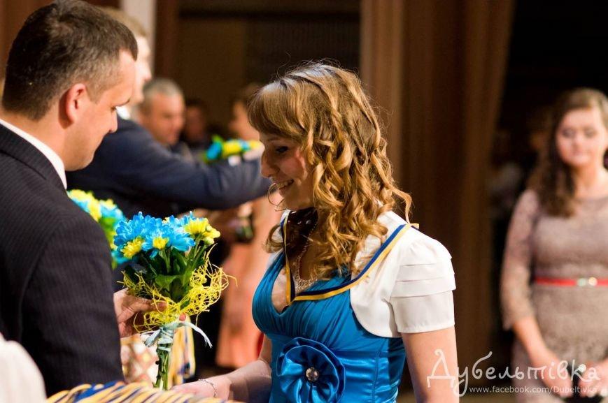 Чарівні тернопільські випускниці (фотозвіт з випускного), фото-1