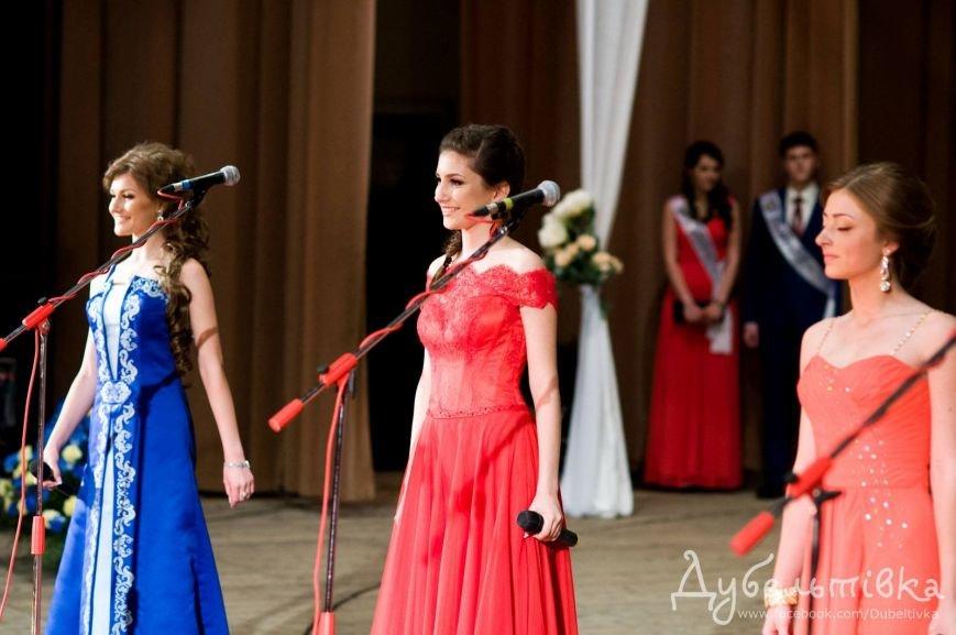 Чарівні тернопільські випускниці (фотозвіт з випускного), фото-2