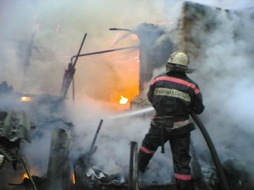 vetkovski_raion_smoking_fire