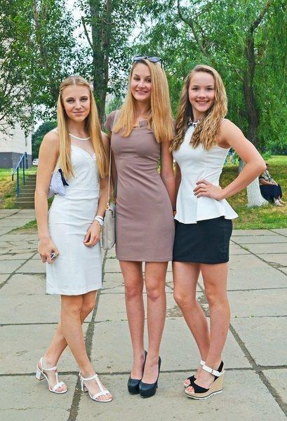 В луганской мэрии рассказали, как прошел последний звонок (ФОТО), фото-15