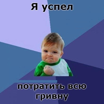3QSipYSkLqk