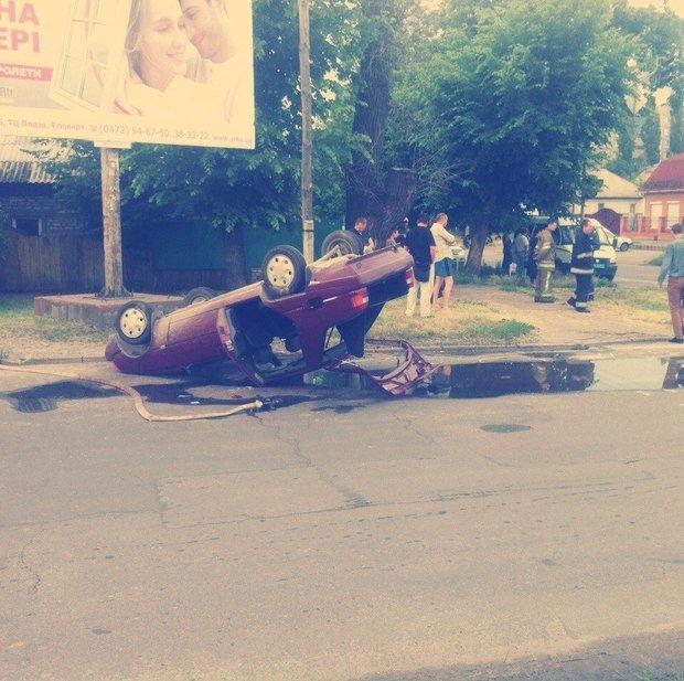 авария1