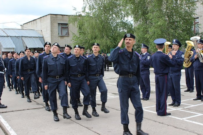 2014-06-03_20_richchya_viyska_vnutrishni_098_novyy_razmer