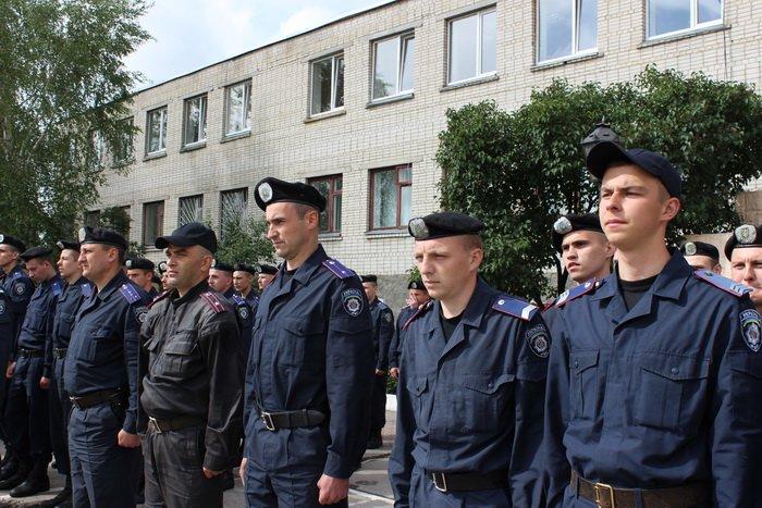 2014-06-03_20_richchya_viyska_vnutrishni_014_novyy_razmer