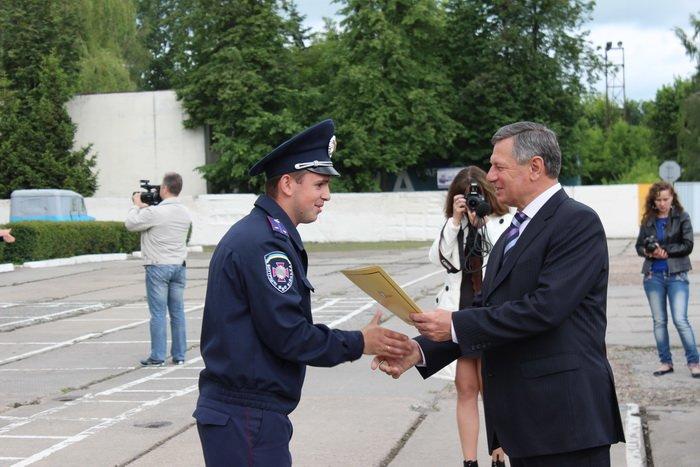 2014-06-03_20_richchya_viyska_vnutrishni_048_novyy_razmer