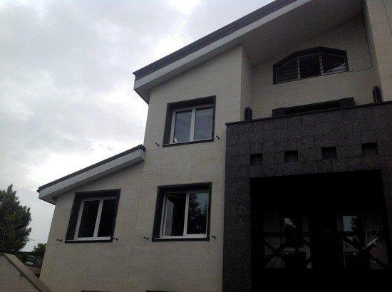 дом царева14