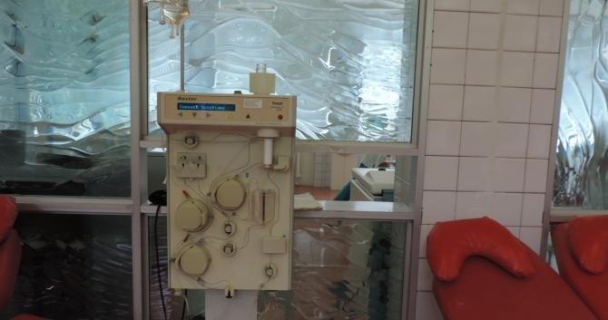 Для раненых бойцов, участвовавших в АТО, днепропетровцы за день сдали почти 150 литров крови (ФОТО), фото-5