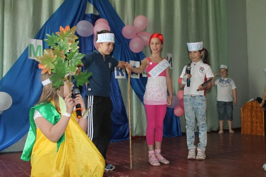 «Только три дня, а уже так весело!»: артемовские дети поделились впечатлениями о пришкольном лагере, фото-7