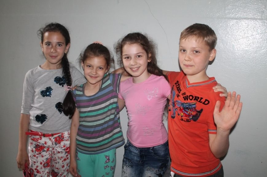 «Только три дня, а уже так весело!»: артемовские дети поделились впечатлениями о пришкольном лагере, фото-15