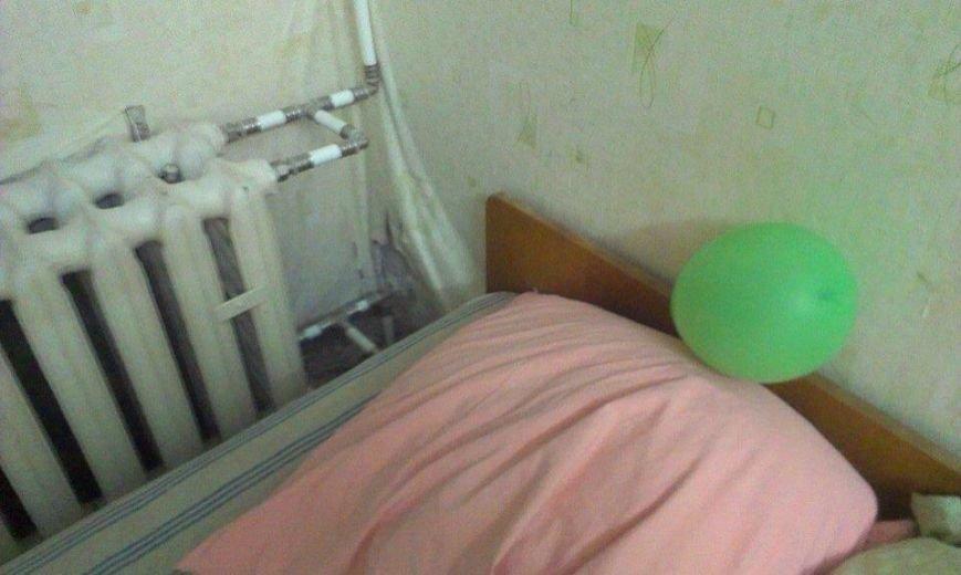 Крымчан в одесском санатории держат в нечеловеческих условиях, но за очень большие деньги (ФОТО), фото-3