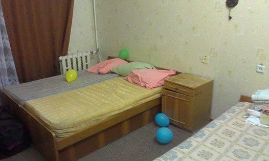 Крымчан в одесском санатории держат в нечеловеческих условиях, но за очень большие деньги (ФОТО), фото-1