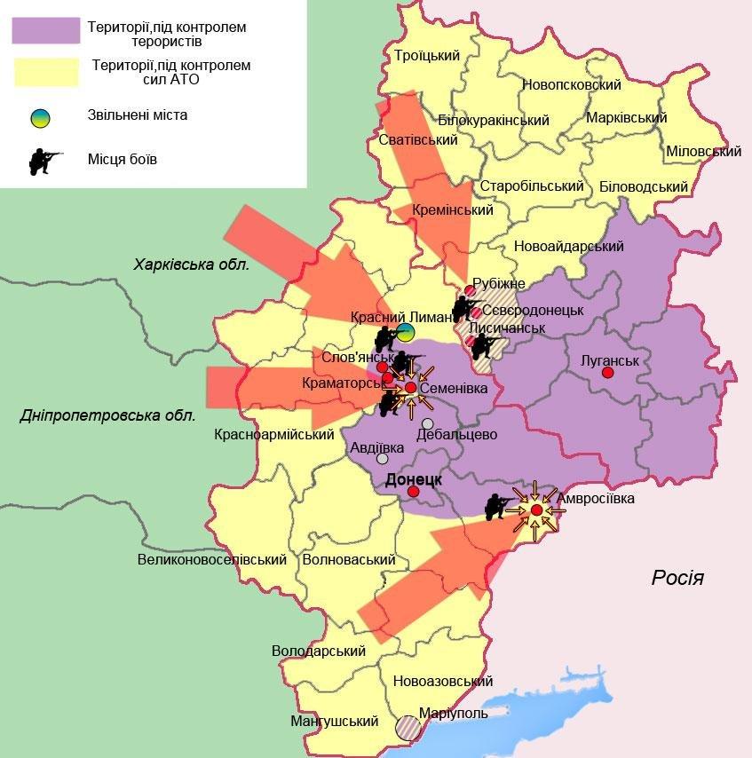 im-Donetsk_mapa4