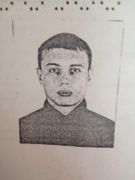 В Мариуполе  ищут  активиста Дениса Михолапа, фото-3