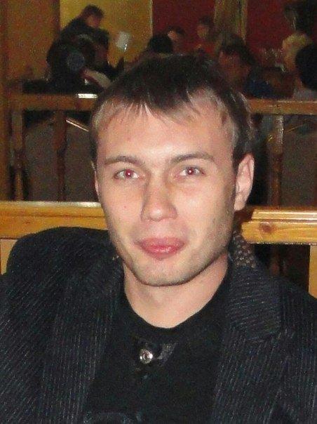 В Мариуполе  ищут  активиста Дениса Михолапа, фото-2