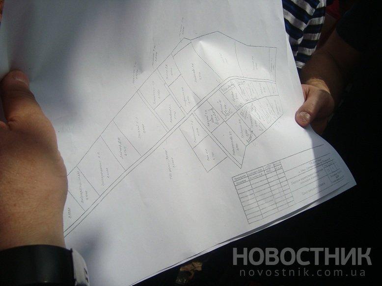Одесский Майдан пикетировал владения Кивалова (ФОТО, ВИДЕО), фото-6