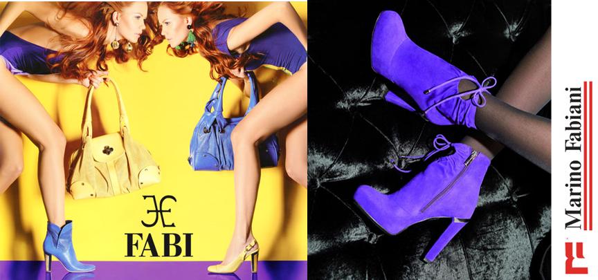 Новые коллекции брендовой обуви в интернет-магазине Modoza.com, фото-1