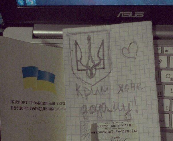 KN6349P-HlQ