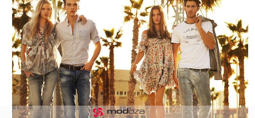 брендовая одежда в Киеве