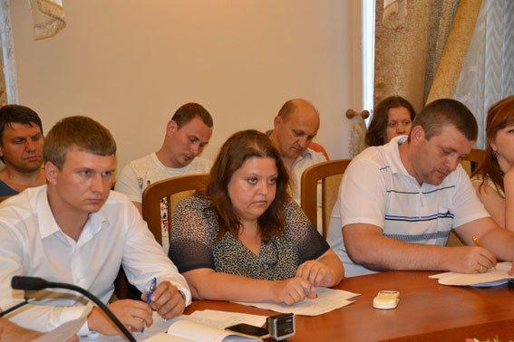 Львівські міліціонери бояться спілкуватися відкрито, - Зарагія буде реформувати систему правоохоронних органів (ФОТО), фото-1