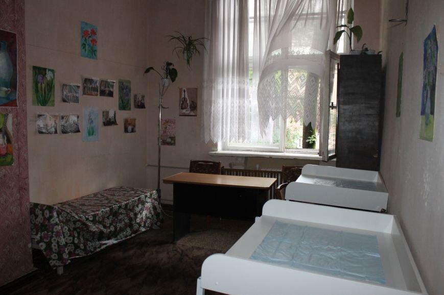 Жительница Славянска: в Кривом Роге люди совсем другие (ФОТО), фото-2