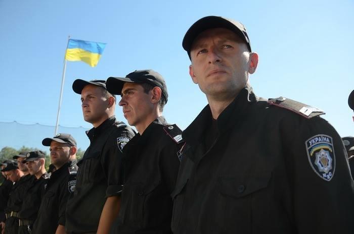 Спецпідрозділ «Львів» готується нанести удар та вміє постояти за себе (ФОТО, ВІДЕО), фото-6