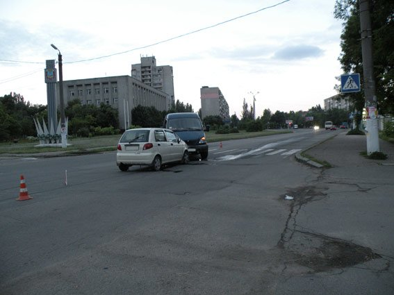 Миколаїв_УДАІ_ДТП_12-06-14_3