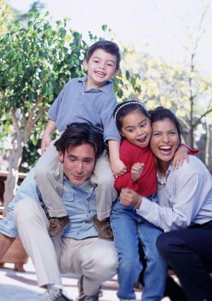 Страхование жизни актуально, как никогда!, фото-1