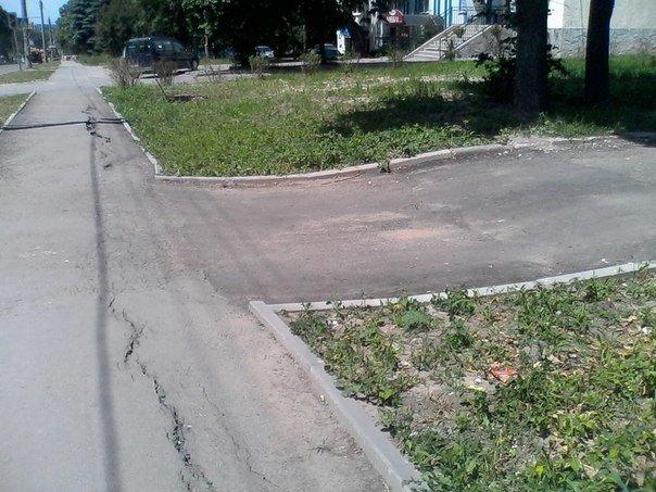proval trotuar1
