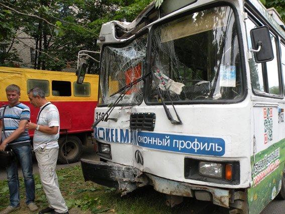 Миколаїв_УДАІ_ДТП_13-06-14_2
