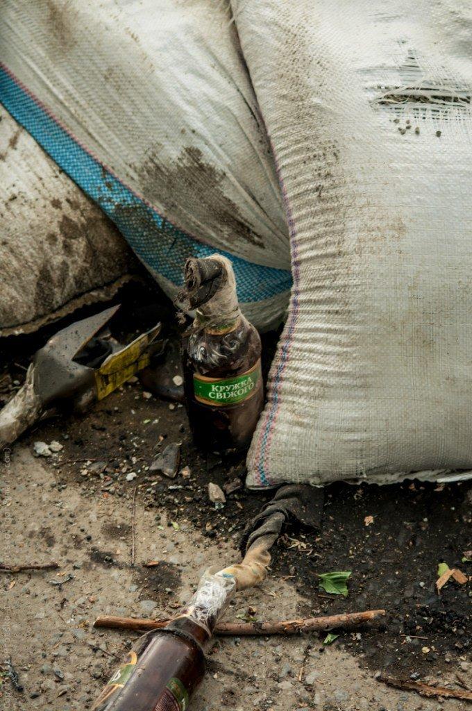 Мариуполь после АТО (ФОТОРЕПОРТАЖ Дополнено), фото-22