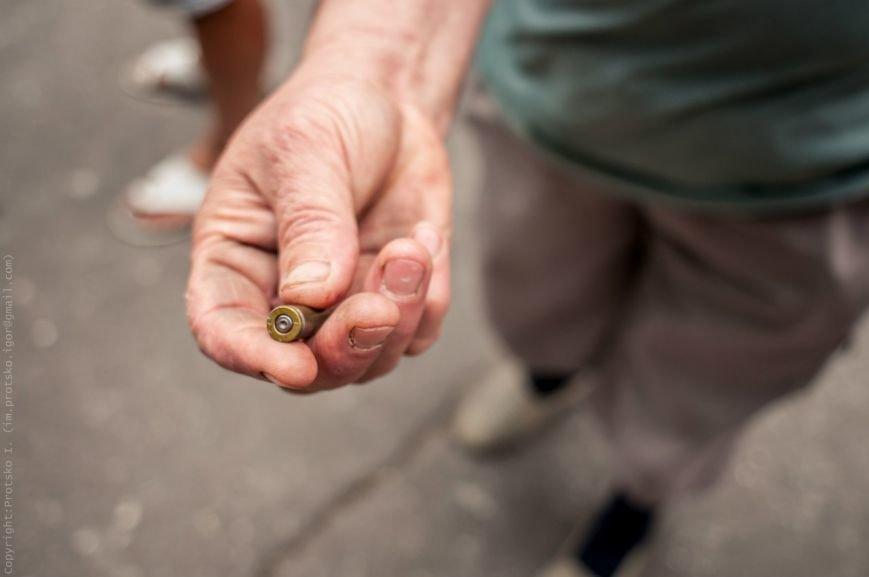 Мариуполь после АТО (ФОТОРЕПОРТАЖ Дополнено), фото-19