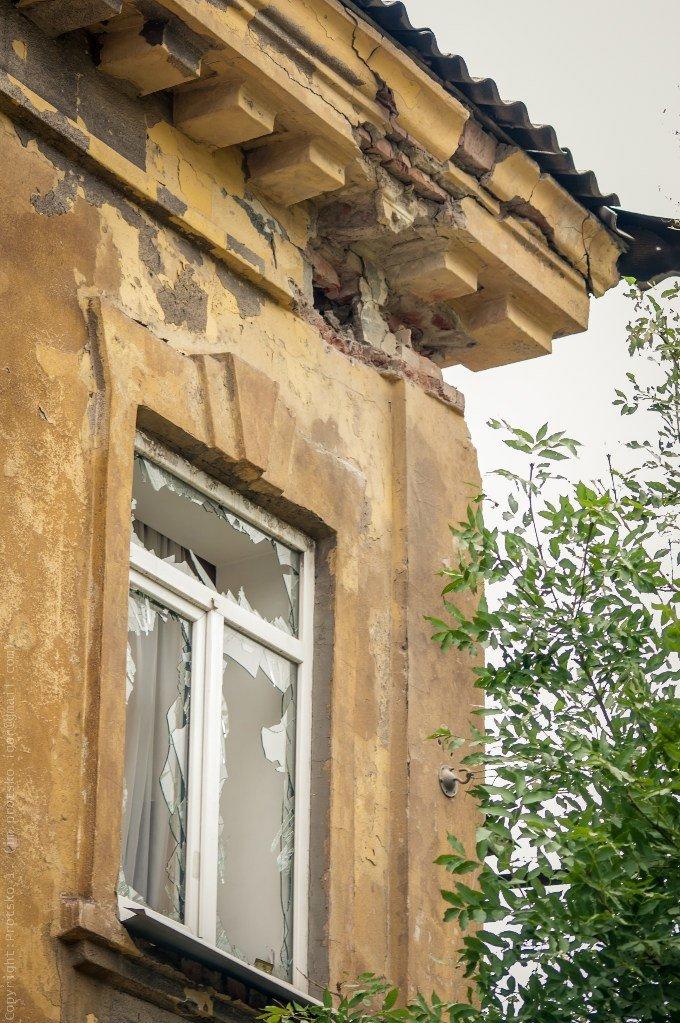 Мариуполь после АТО (ФОТОРЕПОРТАЖ Дополнено), фото-9