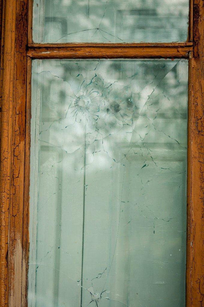 Мариуполь после АТО (ФОТОРЕПОРТАЖ Дополнено), фото-33