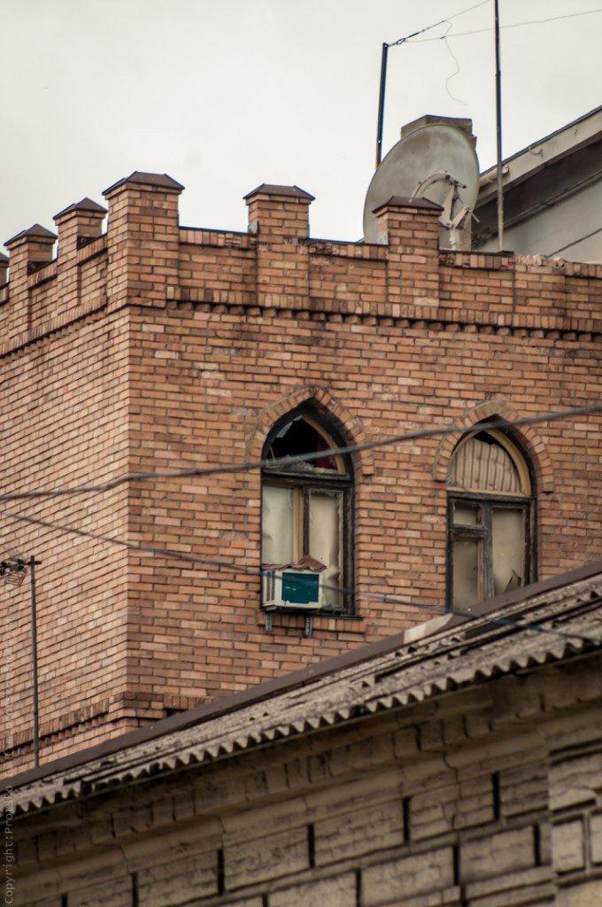 Мариуполь после АТО (ФОТОРЕПОРТАЖ Дополнено), фото-10