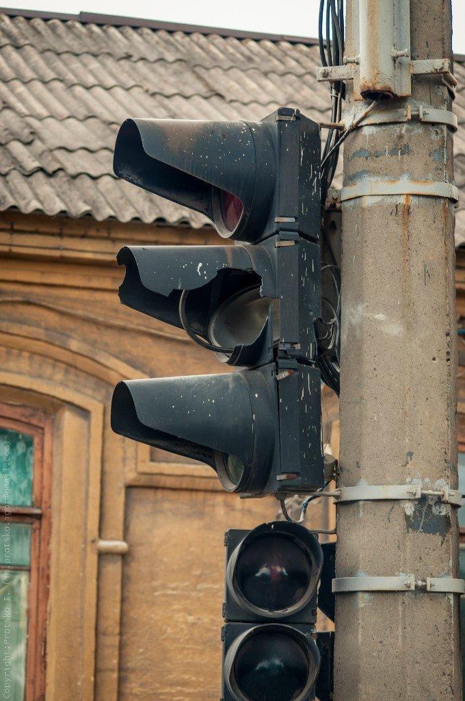 Мариуполь после АТО (ФОТОРЕПОРТАЖ Дополнено), фото-14