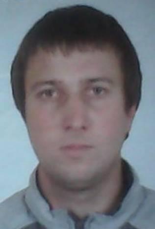 Міліція Львова розшукує 27-річного вбивцю (ФОТО), фото-1