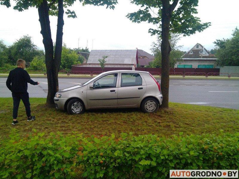 xzaparkoval-3.jpg.pagespeed.ic.Scj0yOqOrV