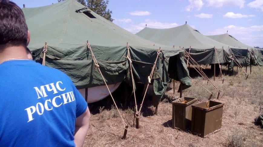 палатки3