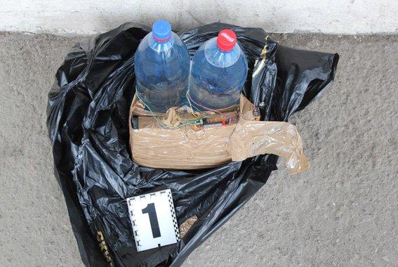 В милиции раскрыли подробности задержания террористов в Одессе (ФОТО, ВИДЕО), фото-6