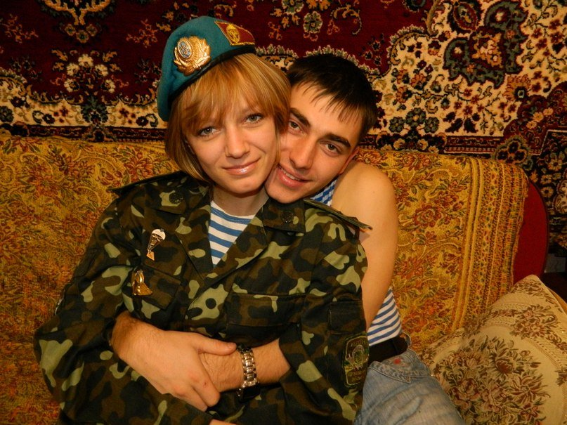 Львівський десантник, який загинув, разом із 48 військовими, через два тижні святкував би своє 25-річчя (ФОТО), фото-1