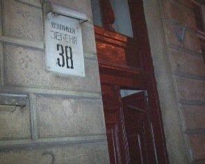 У Львові пожежа в підвалі поставила на «вуха» декілька десятків львів'ян (ФОТО, ВІДЕО), фото-1