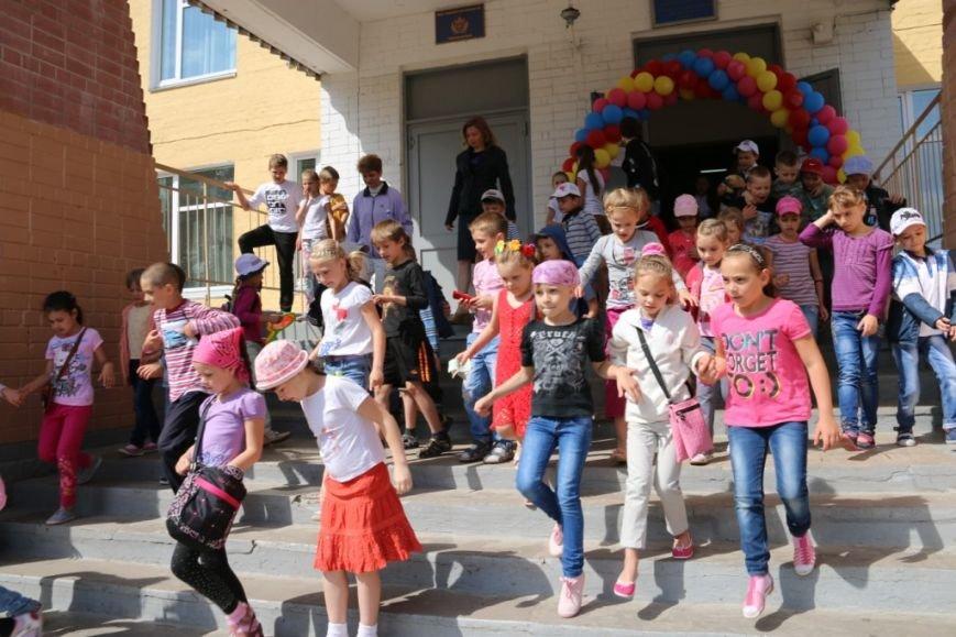 В пришкольных лагерях Чернигова проходят оздоровление 1700 детей, фото-3