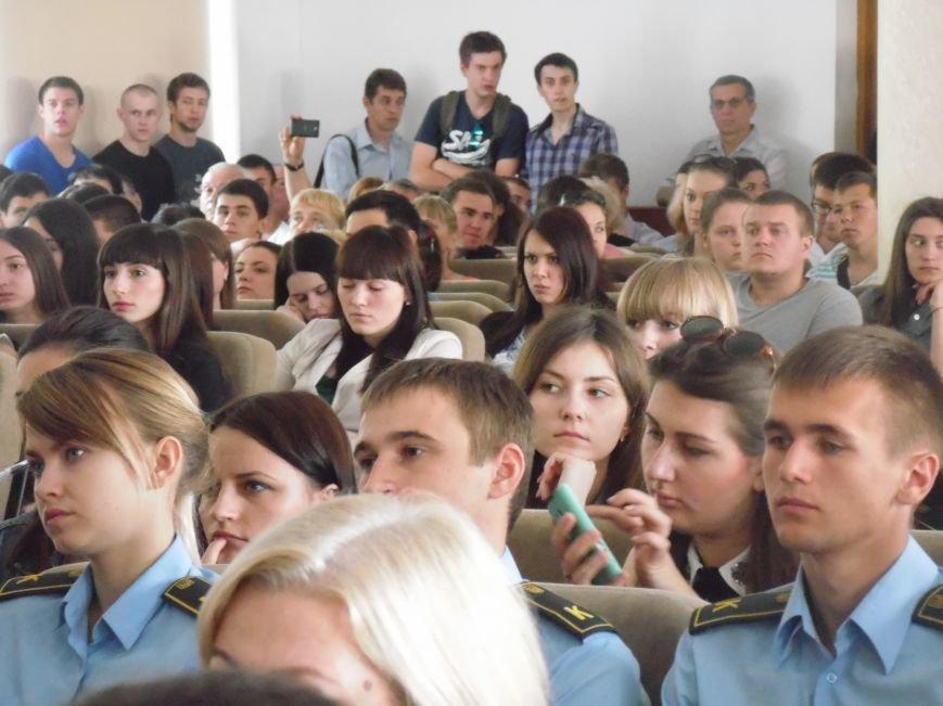 Как Мустафа Джемилев в Днепропетровск приехал (ФОТОРЕПОРТАЖ), фото-14