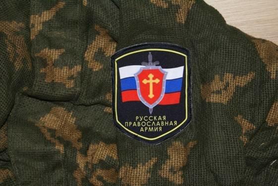 Задержаны 12 вооруженных сторонников из банды «Чечена» в Мариуполе (ВИДЕО), фото-1