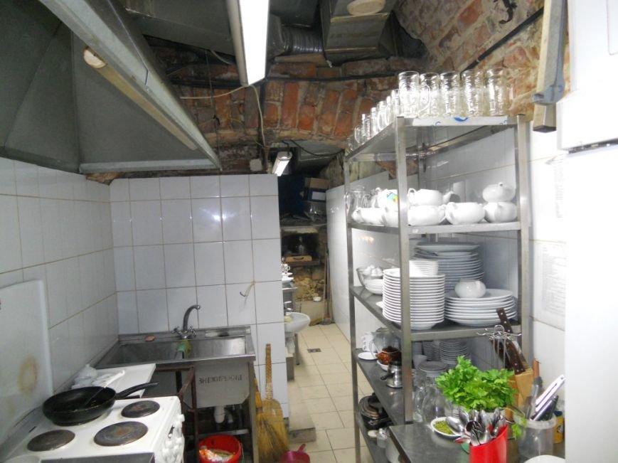 У Львові є будинок, який коштує п'ять мільйонів гривень (ФОТО), фото-3