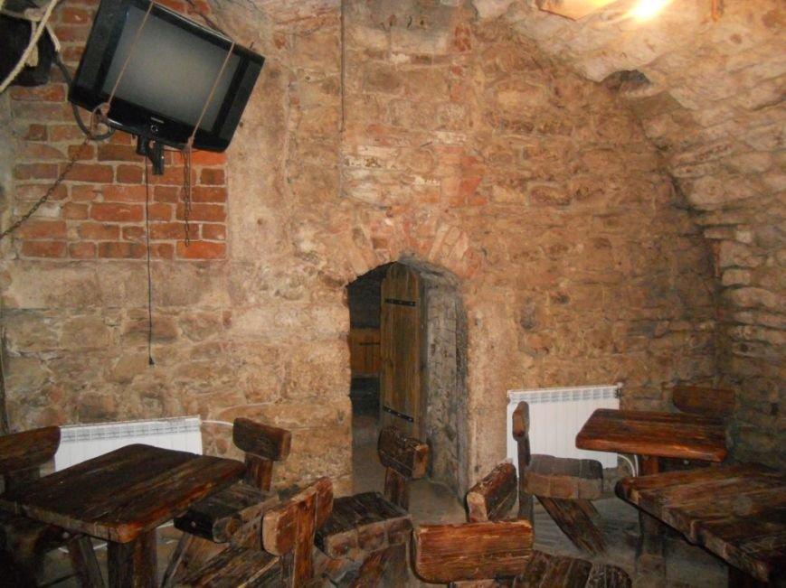 У Львові є будинок, який коштує п'ять мільйонів гривень (ФОТО), фото-1